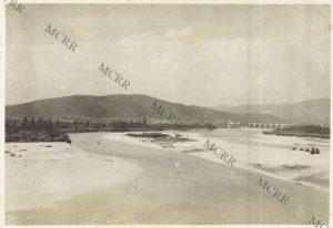 Il Podgora, il Sabotino e l'Isonzo