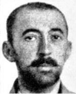 A Tuzla, il faccendiere Misko Jovanovic (altro rappresentante della Narodna Odbrana) si adoperò per nascondere le armi e farle recapitare a Danilo Ilic per portarle fino a Sarajevo.