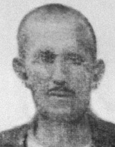 Muhamed Mehmedbasic, 27