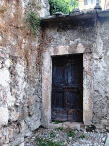 Porta ad Arco